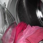washing-machine-943363_640