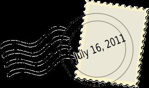 stamp-303809_640