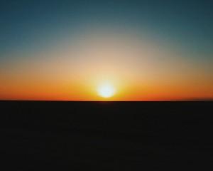 sun-801731_640
